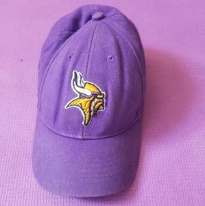ad87be22 Reebok Hats for Kids | Poshmark